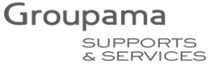 groupama, supports et services