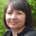 Christine Raquin - Nanterre