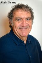 Alain Franc