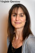 Virginie Questroy