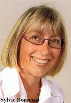 Sylvie Bonnaud