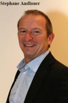 Stéphane Andlauer