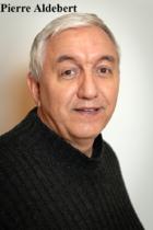 Pierre Aldebert