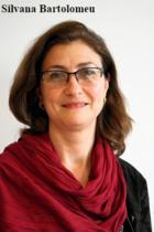 Silvana Bartolomeu