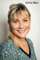 Sylvie Ries