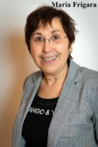 Maria Frigara